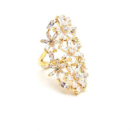 anelli di lusso