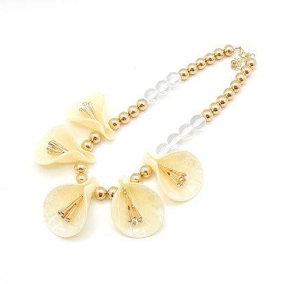 BBigiotteria Artigianale Luxury Necklace