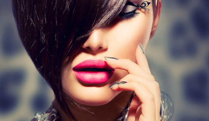 bigiotteria-e-gioielli-senza-nichel