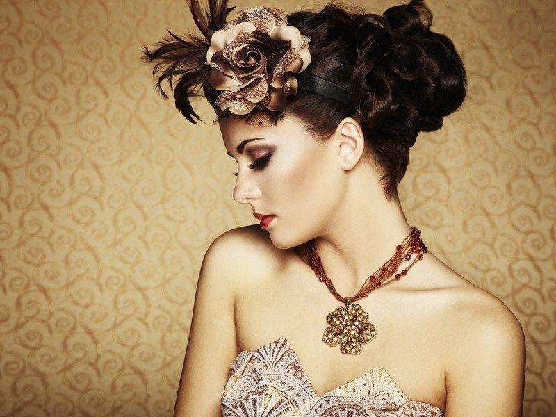Artistic Bijoux
