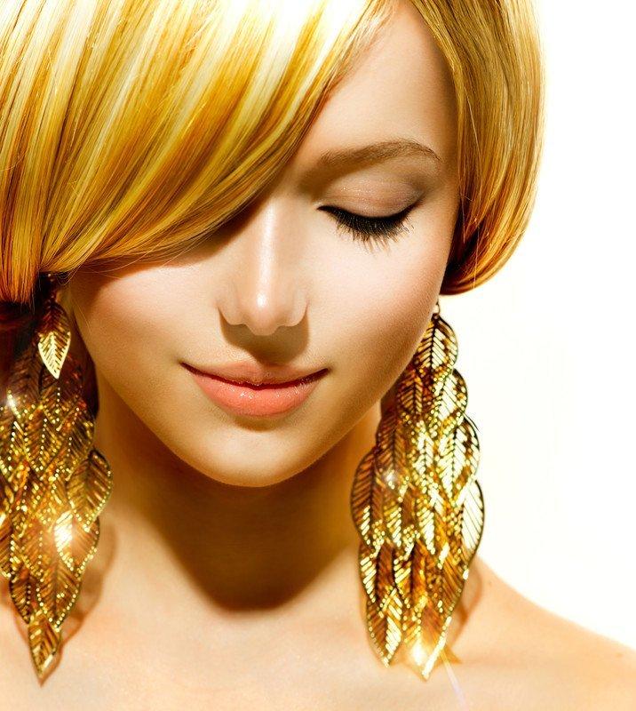 Come riconoscere l oro