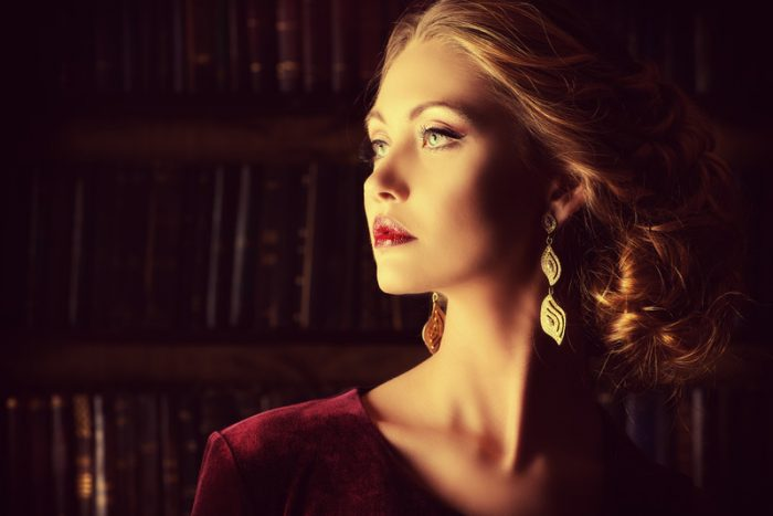 I bellissimi gioielli sardi in filigrana