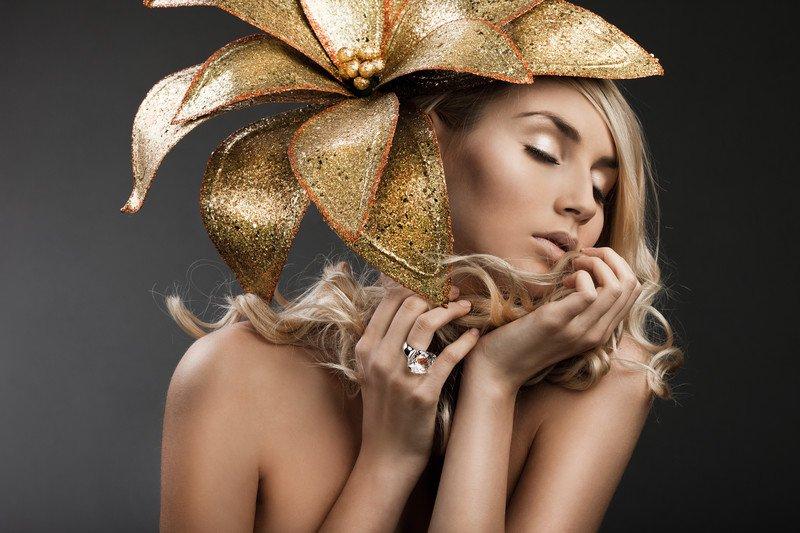 Luxury Bijoux