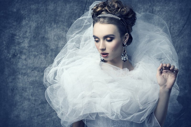 Gioielli per il Matrimonio: Il Bon Ton